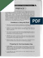 Let-Review1.pdf
