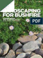 landscaping_for_bushfire.pdf