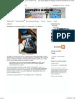 Tecnología Para Un Progreso Sostenible_ Rehabilitando Un Atornillador Metabo Con Una Batería de Li-ion 4400 MAh