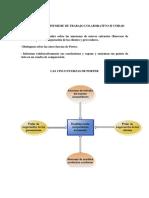 ACTIVIDAD N° 08 Informe de trabajo colaborativo II Unidad.docx