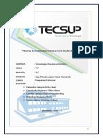 MAQUINAS TERMICAS- MCI -TEORIA.pdf
