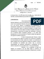 acordada 30 - 29-9-16 - ampliacion funciones.pdf