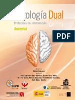Ansiedad-en-Patologia-Dual.pdf