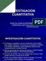 investigacioncuantitativa-120829153347-phpapp02