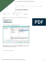 Java - Une Première Application Console Avec NetBeans - Médiaforma