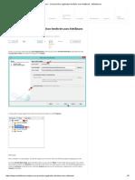 Java - Une Première Application Fenêtrée Avec NetBeans - Médiaforma