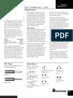 23-24 wiring info maglock.pdf