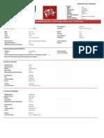 DP00097902.pdf