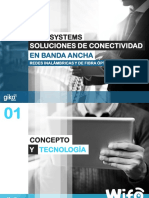 WIFO_tecnologia.pdf