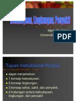 Microsoft PowerPoint - kebudayaan, lingkungan n penyakit.pdf