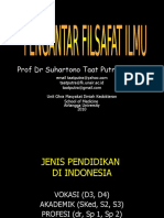 (1) Pengantar Filsafat Ilmu-09(2)