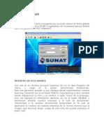 DECLARACIÓN Y PAGO.docx