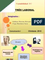 comunicacion diapositivas