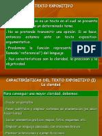 pres_txtos_expositivos.ppt