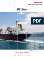 A4_Brochure_Marine_Auxiliairy_Diesel_Engine_product_guide_6EY18-2015forweb.pdf