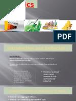 statistics2.pptx