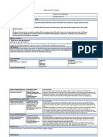 digital unit plan - discovering derivatives