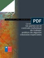 articles-103032_recurso_1.pdf