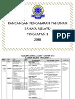 Rpt Bm t3 2017 Hebat Bacaan