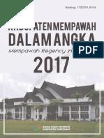 Kabupaten-Mempawah-Dalam-Angka-2017.pdf