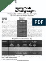 Process Map.pdf