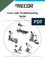 Error Code Troubleshooting (New).pdf