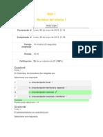 Examenesadministracion y Gestion Publica Docx