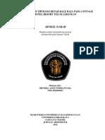 108927 ID Transformasi Tipologi Denah Bale Daja Pa