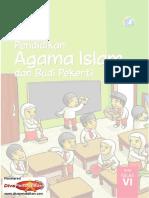 KelasVI PAI BG.pdf