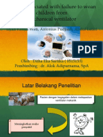 jurnal reading stase anak