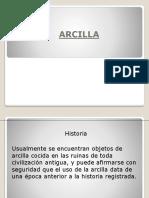 10. Materiales ceramicos