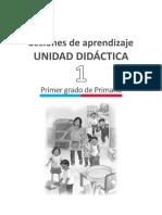 u1-1ergrado-paginas-iniciales.pdf