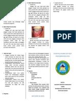 315799171-Leaflet-defisit-perawatan-diri-jiwa.doc