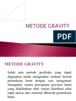 metodegravity-160324181320