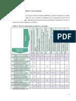 SEMANA 1 - Ejerc analisis estrategico.pdf