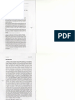 losprincipiosfilosoficosdebruceleeapliacdosalapedagogia.pdf