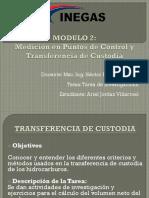 Transferencia de Custodia3