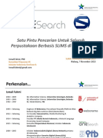 slims-commeet-7nov15-ismail.pdf