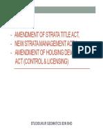 New-Strata-Briefing-GLS24NOV15.pdf
