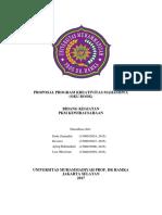 Proposal Pkm-K.pdf