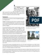 Candi Roro Jonggrang.pdf
