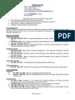 Updated CV for Prof. Charles Manasseh Mokua Ondieki-012016.docx
