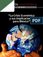 La crisis económica y sus implicaciones para México -35.pdf