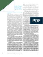 Porqué no crece la economía mexicana y cómo crecer -3.pdf