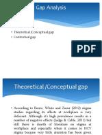 Gapanalysis (1).pptx