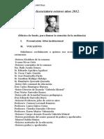 Libreto licenciatura octavos años 2012  final CECOFFI (1).doc