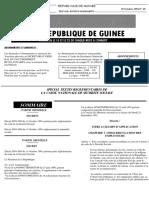 texte_reglementaire CNSS.pdf