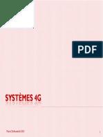 270837798-reseaux-2G-3G-4G.pdf