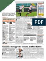 La Gazzetta dello Sport 17-12-2017 - Serie B - Pag.1
