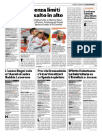 La Gazzetta dello Sport 17-12-2017 - Serie B - Pag.2